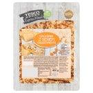 Tesco Express Menu! Pancakes with Cheese Curd and Raisins 400 g