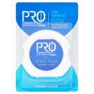 Tesco Pro Formula Dental Floss 50 m