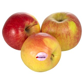 Tesco Polish Apple Szampion