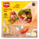 Schär Wraps Gluten Free Tortilla Wraps 160 g (2 Pieces)