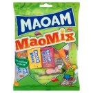 Maoam MaoMix Guma rozpuszczalna 150 g