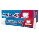 Blend-a-med Anti-Caries Fresh Mint Pasta do zębów 100ml