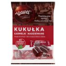 Wawel Kukułka Filled Candies 120 g