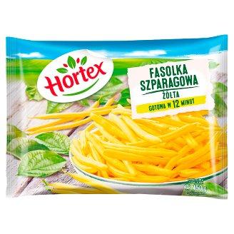 Hortex Yellow String Beans 450 g