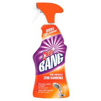 Cillit Bang Limescale and Grime Spray 750 ml