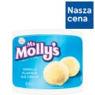 Tesco Value Vanilla Flavoured Ice Cream 2 L