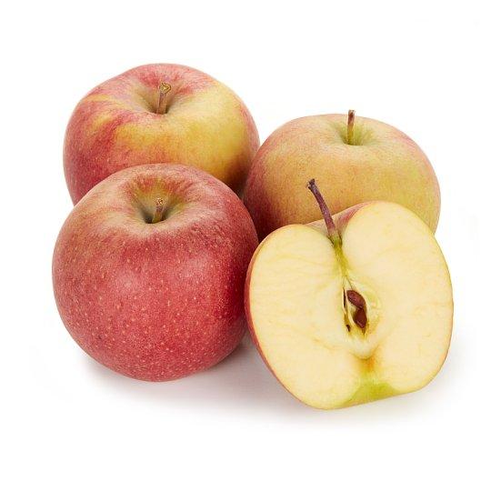 Jabłka Sweet supprise