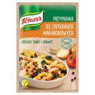 Knorr Noodle Casserole Seasoning 23 g