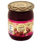 Tesco Fried Beetroot 500 g