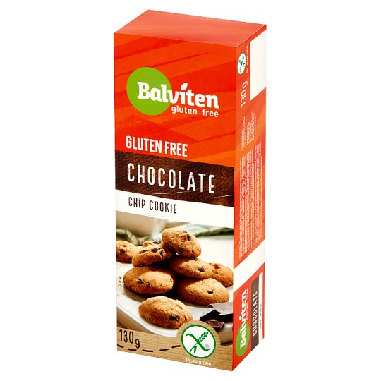 Balviten Ladybirds Biscuits 130 g