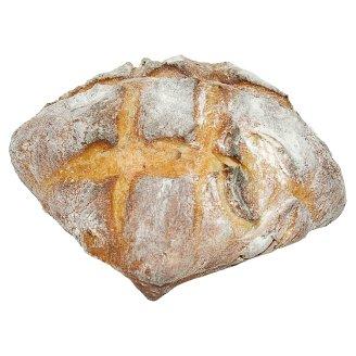 Chleb z jabłkiem 280 g