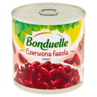 Bonduelle Kidney Red Bean 400 g