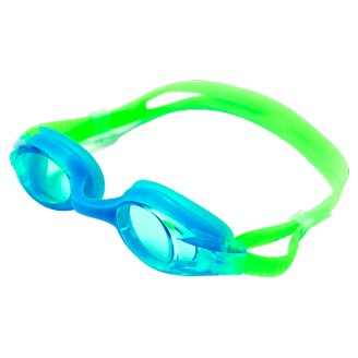 Tesco Swim Goggle Junior