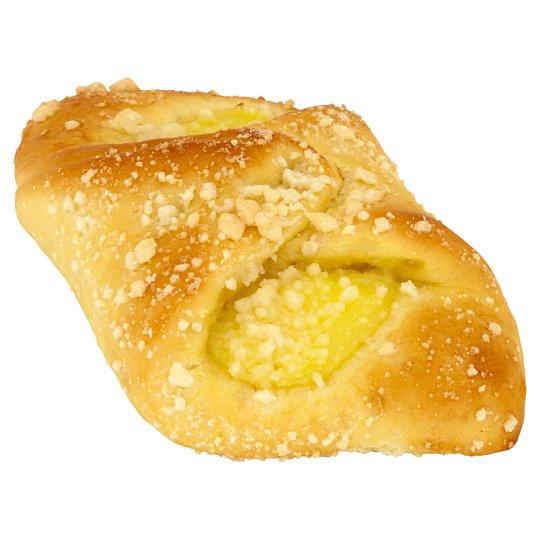 Oskroba Bun with Cream 100 g