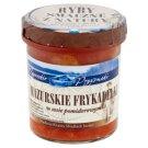 Mazurskie Przysmaki Mazurskie frykadelki w sosie pomidorowym 280 g