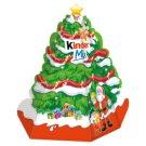 Kinder Mix Zestaw słodyczy 152 g (15 sztuk)