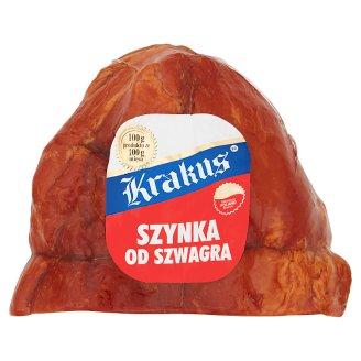 Krakus Szynka od szwagra