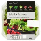 Tesco Finest Paris Salad 200 g