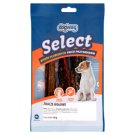 Dogway Select Beef Masseter Fodder Material for Dogs 40 g