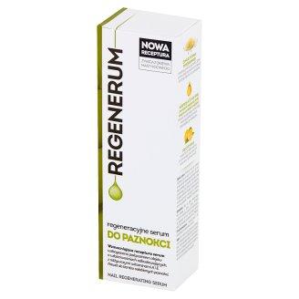 Regenerum Nail Regenerating Serum 5 ml