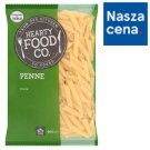 Hearty Food Co. Penne Egg Free Pasta 500 g