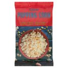 Tesco Popping Corn 500 g