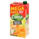 Costa Mandarynka - Pomarańcza Napój 2 l