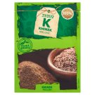 Tesco Ground Cumin 20 g