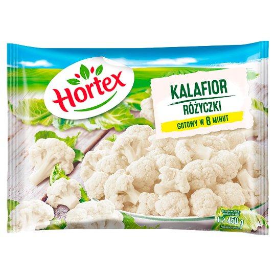 Hortex Cauliflower Roses 450 g