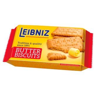Leibniz Butter Biscuits 50 g