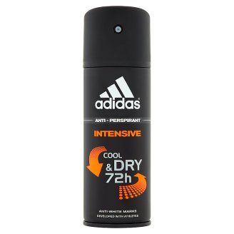 Adidas Cool and Dry Intensive Men Antiperspirant Deo Body Spray 150 ml