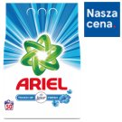 Ariel Washing Powder Touch Of Lenor Fresh 3.75 Kg 50 Washes