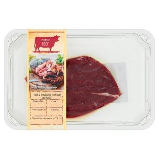 Tesco Boneless Rump Steak 200 g