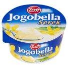 Zott Jogobella Serek o smaku waniliowym 500 g