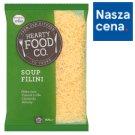 Hearty Food Co. Soup Filini Egg Free Pasta 500 g
