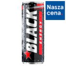 Black Energy Drink 250 ml