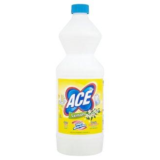 Ace Lemon Płyn wybielający 1 l