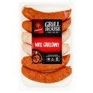 Sokołów Grill Mix 540 g