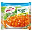 Hortex Carrot Cubes 450 g