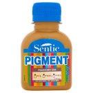 Sentic Pigment piaskowy D04 80 ml