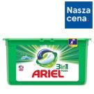 Ariel 3in1 Pods Mountain Spring Washing Capsules 36 Washes