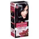 Garnier Color Sensation Farba do włosów 1.0 Głęboka onyksowa czerń
