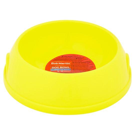 Bob Martin XS 200 ml Dog Bowl