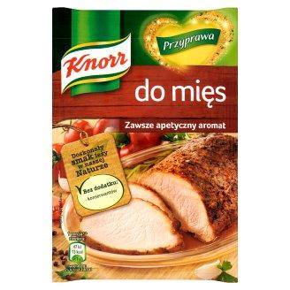 Knorr Przyprawa do mięs 75 g