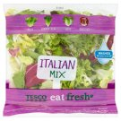 Tesco Italian Mix 150 g
