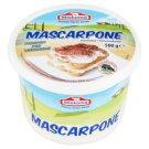 Mlekoma Mascarpone kremowy i śmietankowy 500 g