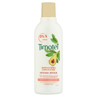 Timotei Intense Repair Conditioner 200 ml