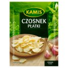 Kamis Garlic Flakes 15 g