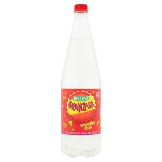 Hellena White Orangeade 1.25 L