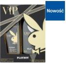 Playboy VIP Zestaw kosmetyków
